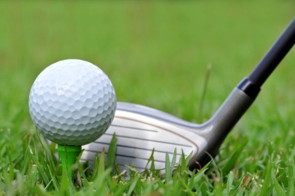 Online Registration Now Offered for all players at Oyster Bay Town Championship Golf Course