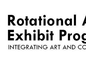 Saladino Invites Residents to Enjoy 2018 Rotational Arts Exhibit Program