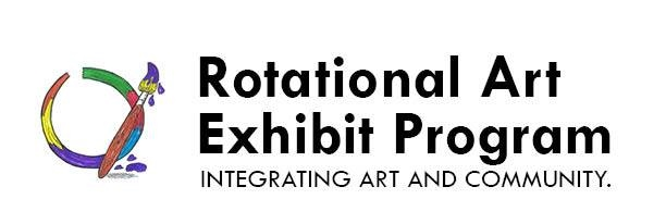 Saladino Invites Residents to Enjoy 2018 Rotational Arts Exhibit Program