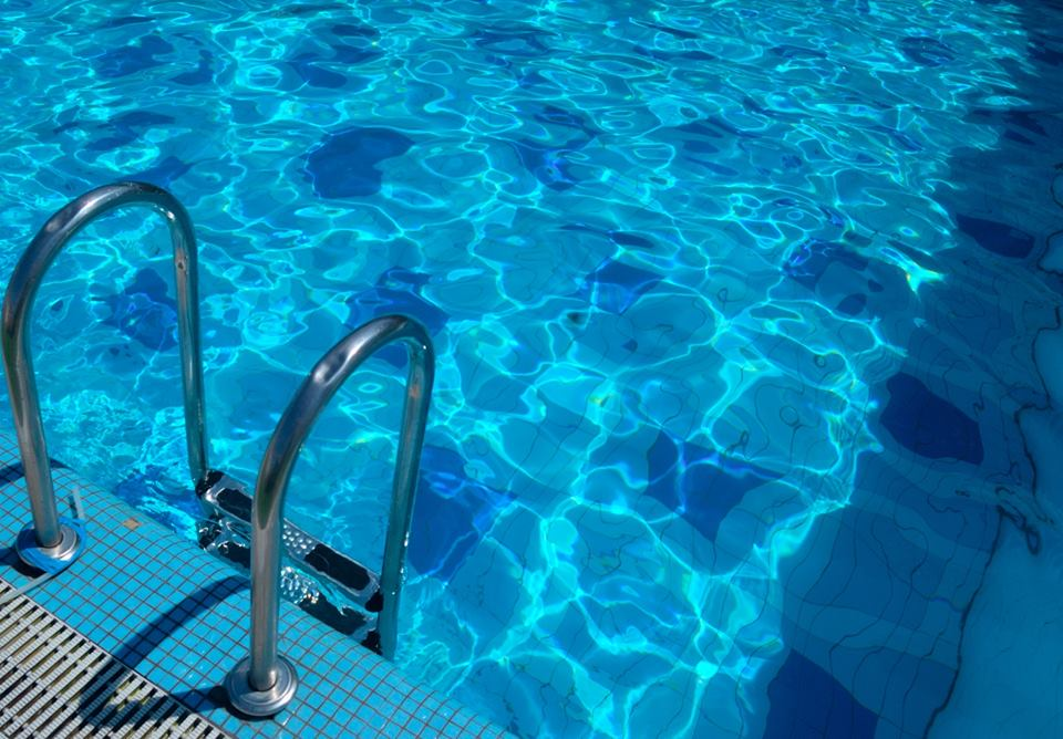 Councilwoman Johnson Announces Upgrades at Town Pools This Summer