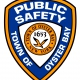 Public_Safety_Logo