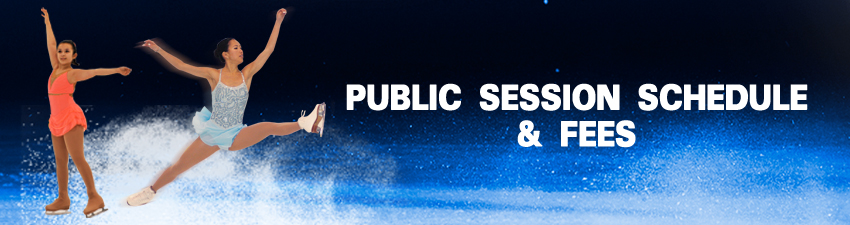 Public_Session_Schedule__Fees-main