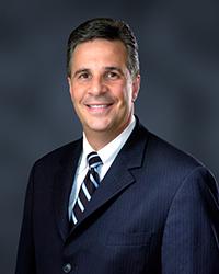 Councilman Joseph D. Muscarella