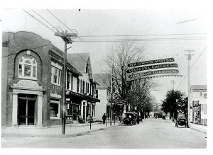 Historical-ConklinFarmingdale