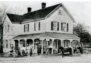 Historical-MassapequaPostOffice