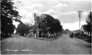 Historical-hicksville