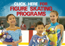 Figure_Skating_Programs(1)
