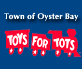 toys for tots home page right