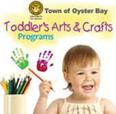 Toddler arts and crafts news right
