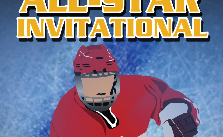 Town of Oyster Bay to Host Ice Hockey All-Star Invitational