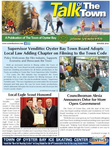 Winter 2016 Talk of the Town-1