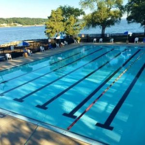 Town Awarded $2.3 Million State Grant for Water Quality Improvement Project at Harry Tappen Beach in Glenwood Landing