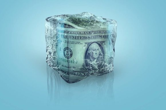 Saladino and Town Board Approve Tax Freeze Town Budget for 2019