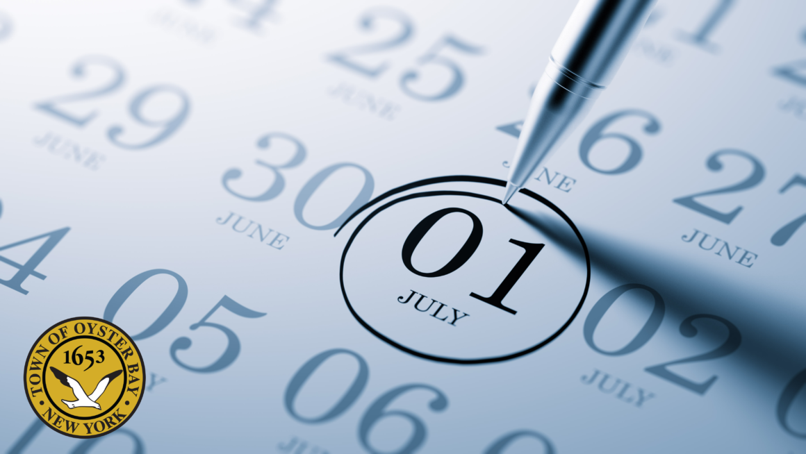 Pravato Reminds Residents to Avoid Penalities by Paying General Taxes Prior to August 10th