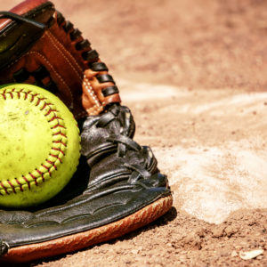 Councilman Hand Announces Men's Summer Softball Night League