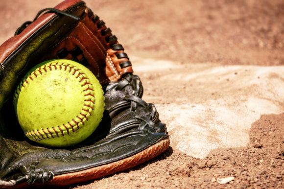 Councilman Hand Announces Men's Summer Softball Night League