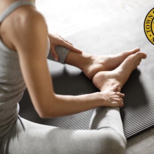 Labriola Announces Fitness Classes for Spring 2021