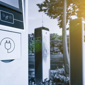 Labriola Launches Initiative to Install Electric Vehicle Charging Stations