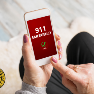 Councilwoman Walsh Seeks Volunteers to Help Senior Citizens Register for Smart911