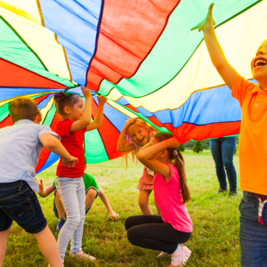 Summer Recreation Registration Now Open for Campers