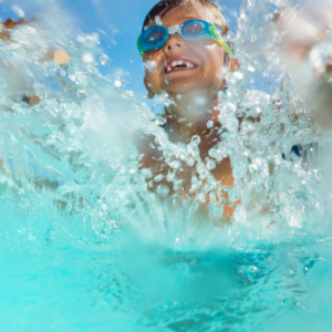 Saladino Extends Pool Hours This Weekend for Residents to Beat the Heat