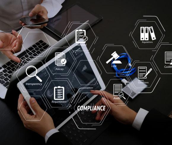 Code Compliance