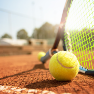 Councilman Hand Announces New Youth Tennis Program this Summer in Farmingdale