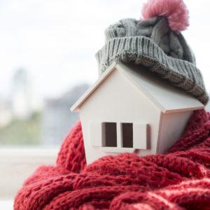 Oyster Bay Town Offers a Winter Break Staycation