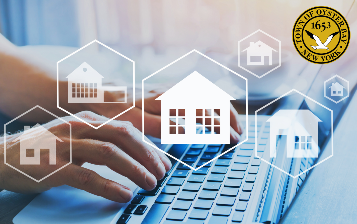 Receiver Pravato Reminds Residents of Mortgage Satisfaction or New Homeowner Notification