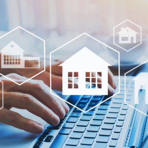 Pravato Reminds Residents of Mortgage Satisfaction or New Homeowner Notification