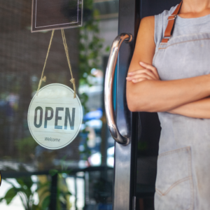 On-the-Job Training Funds Available to Assist Businesses with Job Growth