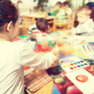 Labriola Announces Open House for Town Preschools in Syosset Massapequa
