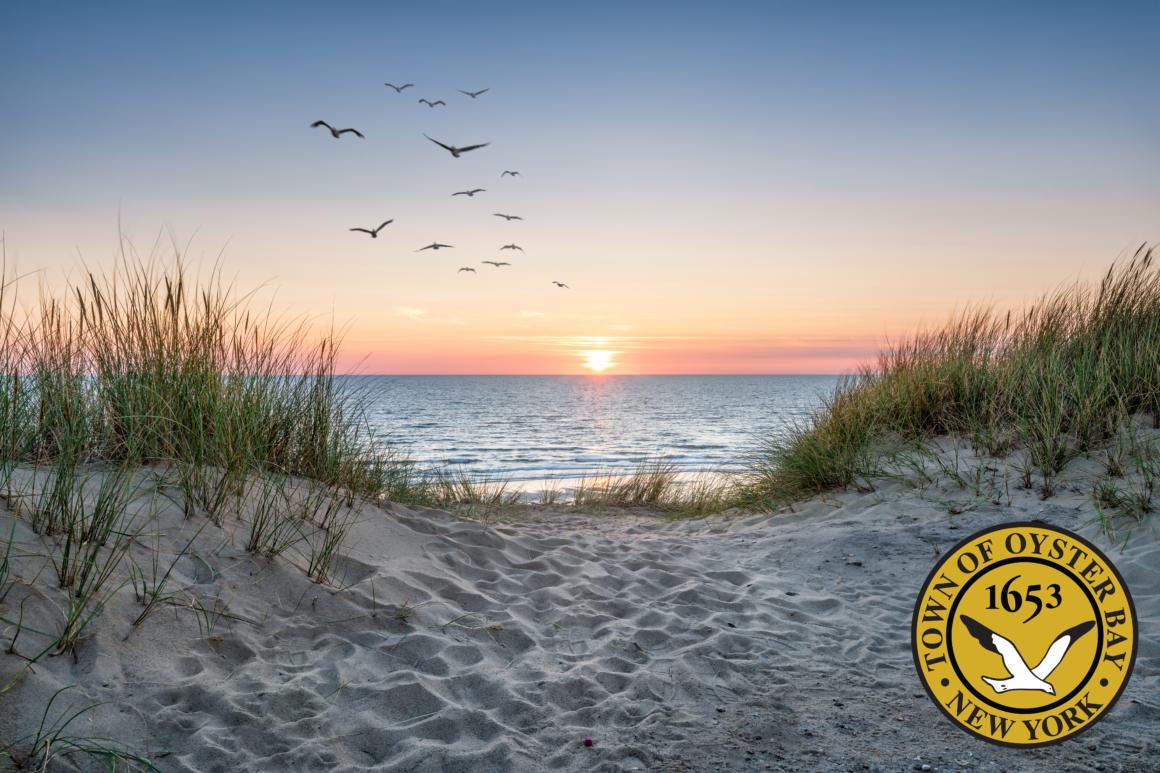 Saladino Extends Beach Season through September 26th