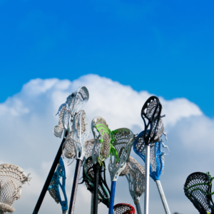 Saladino Announces Shootout for Soldiers 24-Hour Lacrosse Benefit Game