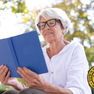 Saladino Announces Additional Senior Citizen Classes at Town Community Centers