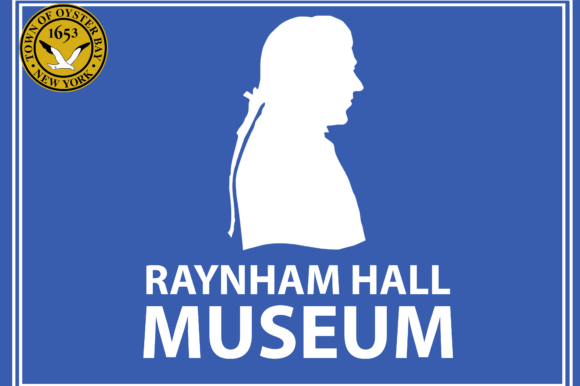Saladino: Raynham Hall Begins Offering Virtual Field Trips to Bring Oyster Bay's History to Students Stuck at Home