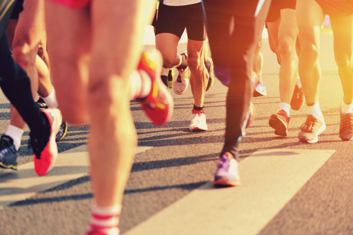 Saladino Announces Sleepy Hollow 5k Charity Run-Walk Slated for Sunday October 28th at 930 am