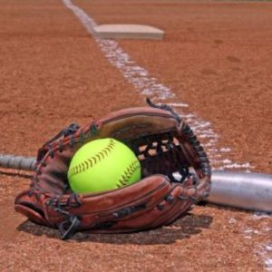 Saladino Announces New Girls Softball Team Tournament