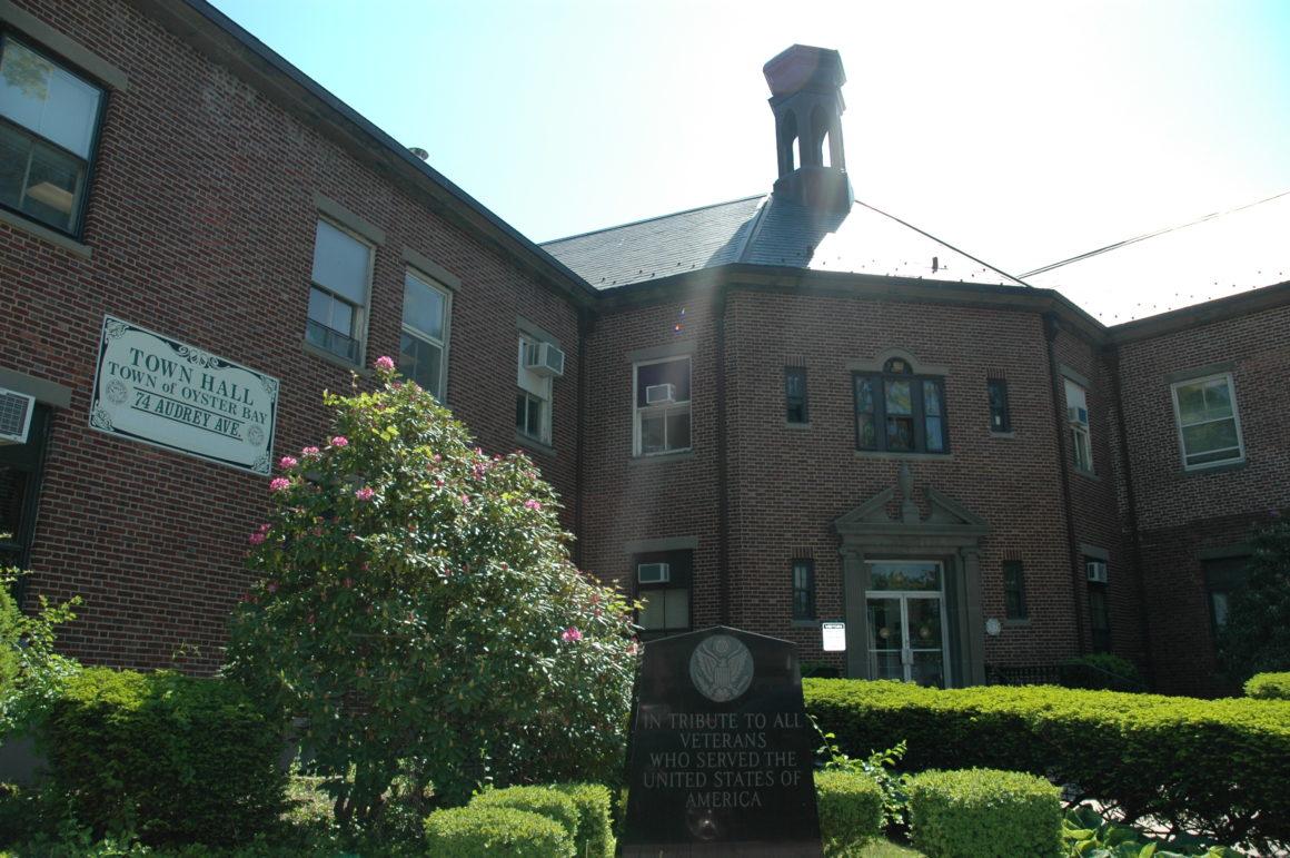 Councilman Hand: Town Extends Building Permit Amnesty Program through December 31st