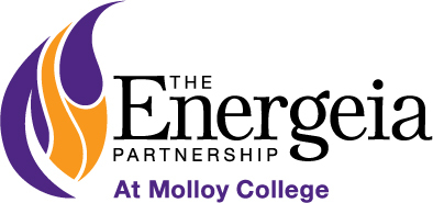 Councilwoman Alesia Selected to Participate in Molloy College's Energeia Partnership