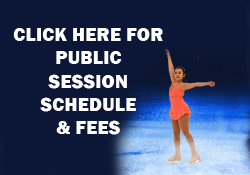 Public_Session_Schedule__fees