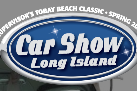 Fall Car Show Cancelled – Spring Show Announced for April 24th
