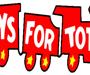 Town of Oyster Bay Supports Annual Toys for Tots Collection Drive