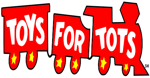 Town of Oyster Bay Supports Toys for Tots Collection Drive