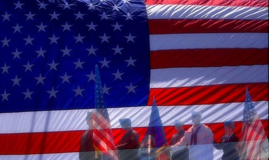 Veterans-icon