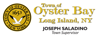 Town of Oyster Bay