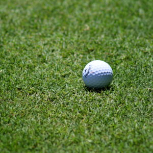 Macagnone Announces Registration for Junior Summer Golf Camps