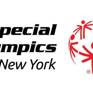 Saladino:  Special Olympics at Bethpage High School on May 19th