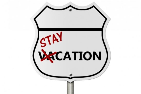 Plan Your February Winter Break Staycation in the Town of Oyster Bay!