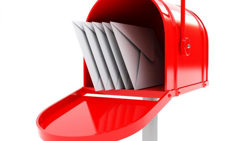 Receiver Stefanich: 2018 General Tax Bills Have Been Mailed
